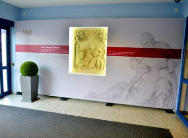 Museen/Ausstellungen